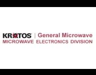 GMI - Eyal Microwaves (Kratos)
